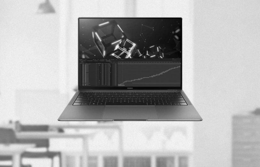 Weekly Digest: Windows 10 Redstone 5, Huawei MateBook X Pro, tech