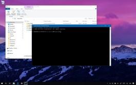Fixing Recycle Bin on Windows 10