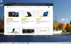Microsoft Store President's Day 2019 deals