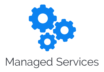 managed services home button