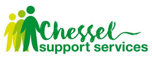 chesselsupport logo project images 700 01 e1589464459639