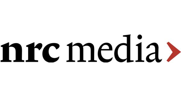 logo NRC media