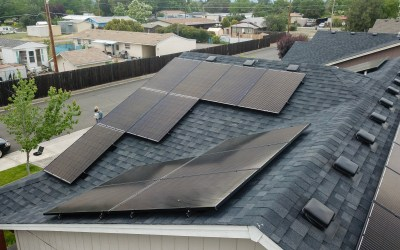 Top 3 Reasons Why You Should Use Solar Power