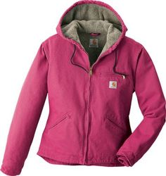 vestes d'hiver chaudes