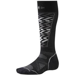 chaussettes d'hiver chaudes