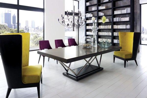 SELVA furniture