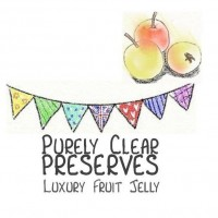 Purely Clear Preserves
