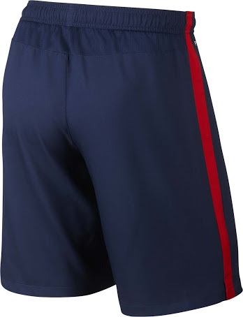 france-2015-away-shorts-2