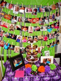 Cupcake Table 2 edited