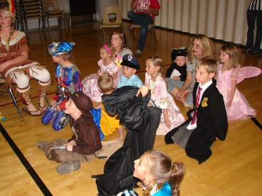 Kids Pictionary 2