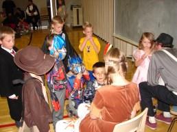 Kids Pictionary 7