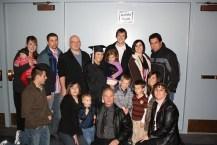 Dec 2009 009
