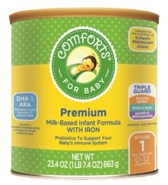 Comforts-For-Baby-Premium-Infant-Formula