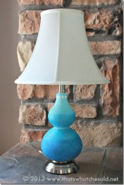 Ombre-Painted-Glass-Lamp_thumb