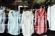 laundry-405878_1280 (2)