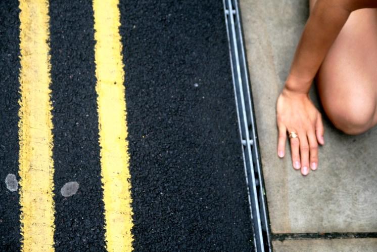 urban-yoga-on-the-road.jpg?w=800
