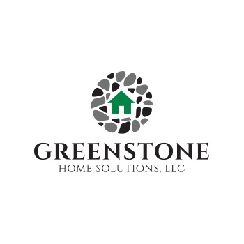 Greenstone Home Solution by Purely Pacha
