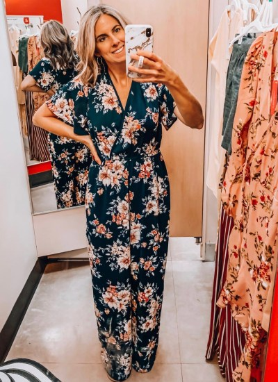 Target Try On May 10, 2019