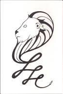 Lion Head LH