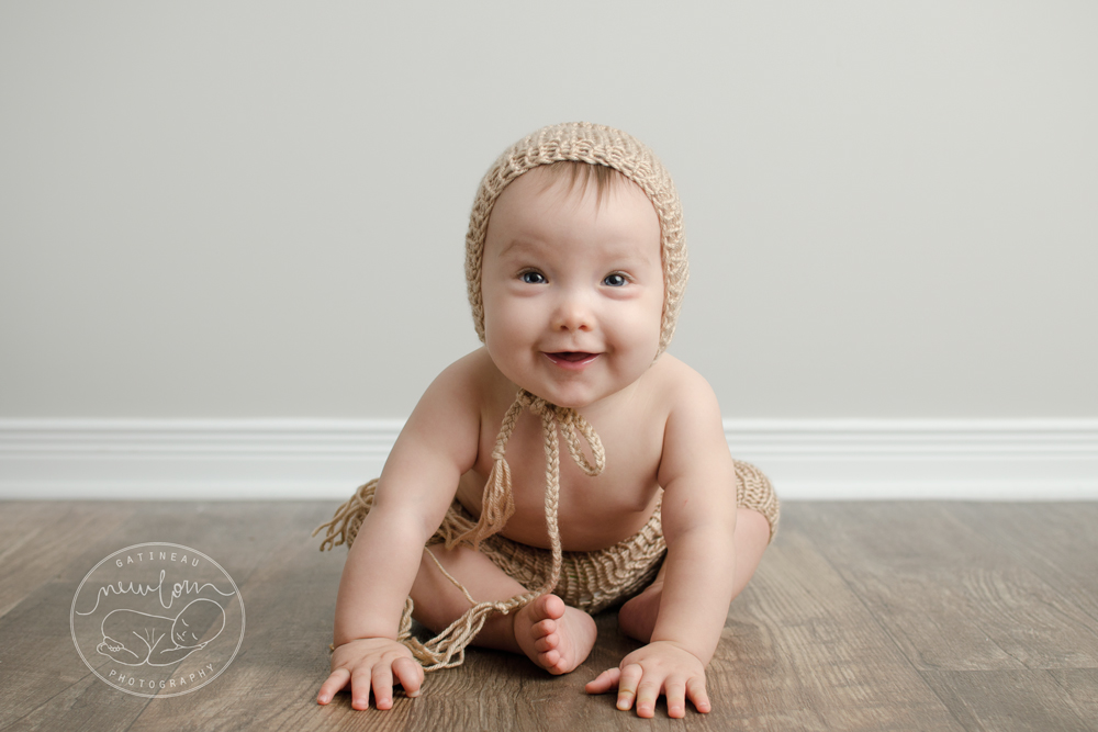 ottawa baby photos studio barnwood