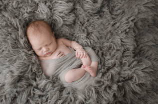 logan-newborn-photos-grey-flokati-dewdrops-inspired-dolly-priss-wrap-baby-picture_stf8482-90