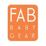 baby registry, fab baby gear log, fabbabygear, fab baby gear ottawa, fab baby wellington west, hintonburg