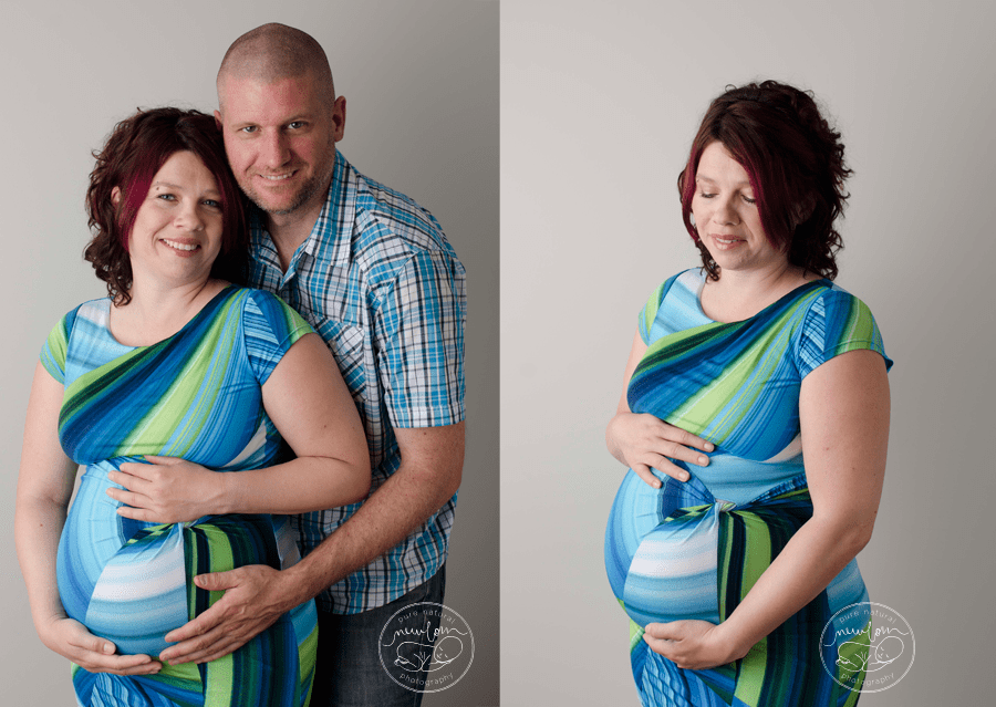 Maternity photos, maternity photographer, backlit maternity, backlighting maternity