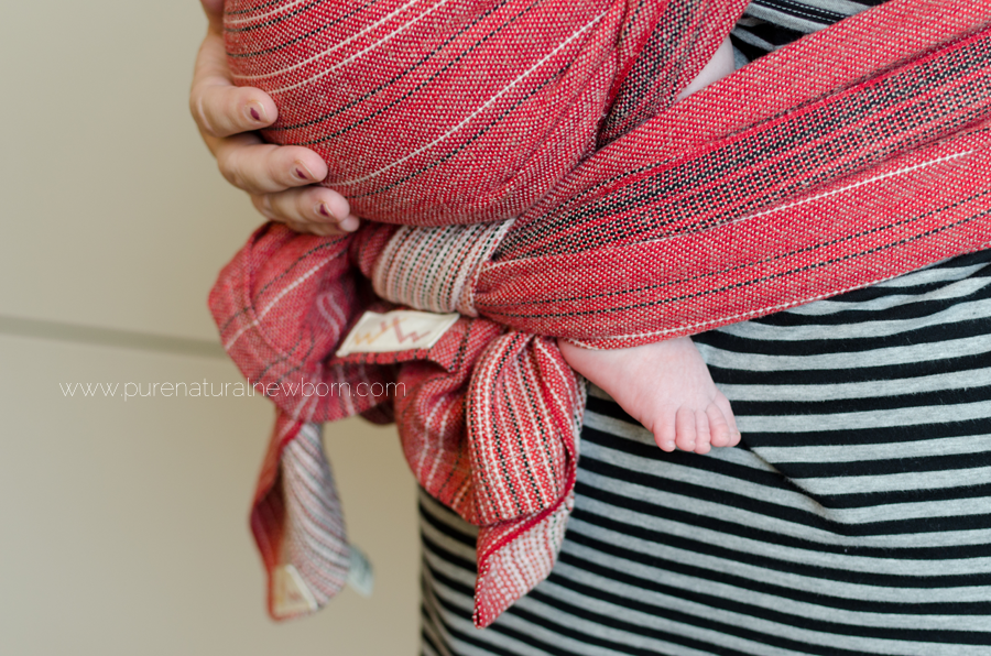 babywearing-in-canada-conference-2016-50-cotton-custom-woven-wrap-west-of-4th_sdm_1473
