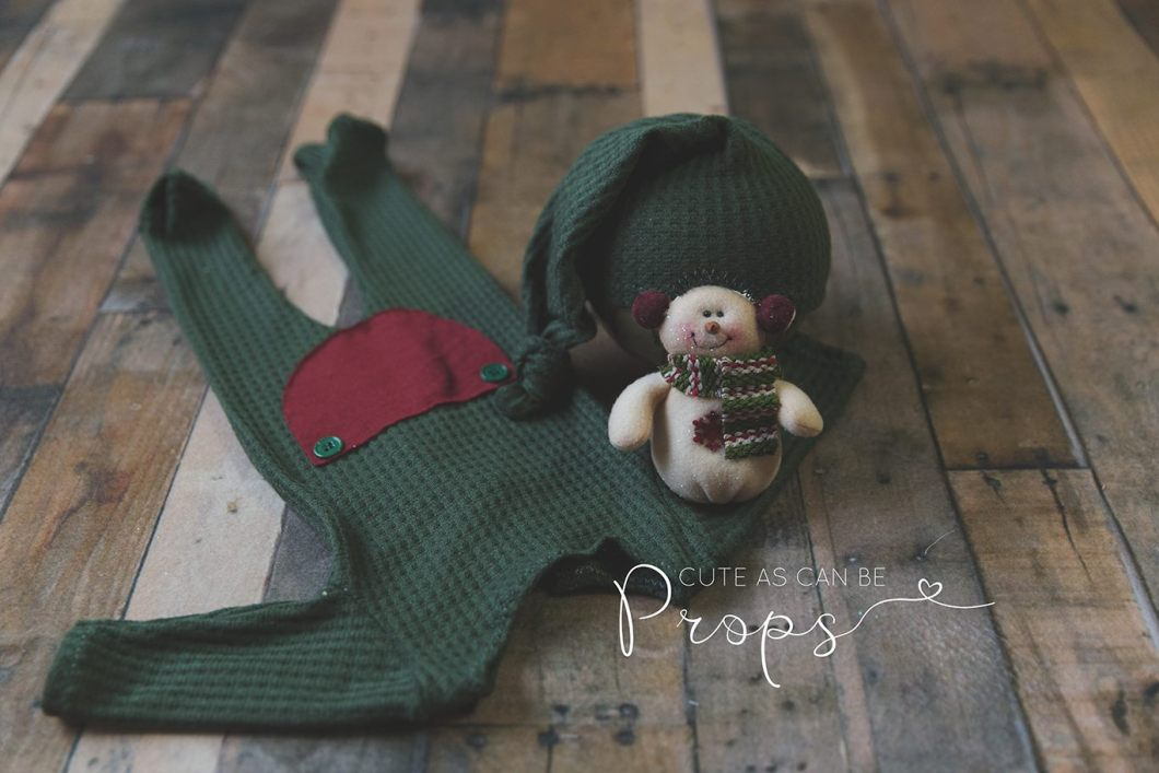cute-as-can-be-props-holiday-photo-prop-baby-photography-rompers-christmas-collection-vendor