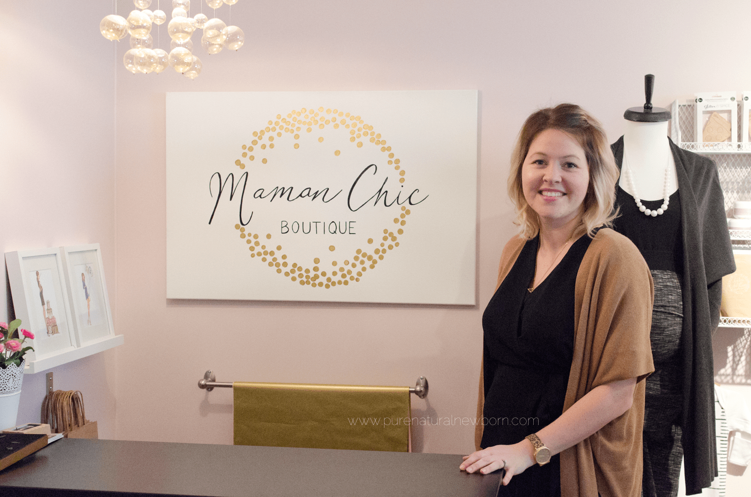 maman-chic-retail-maternity-store-shop-ottawa-gatineau-aylmer-Sarah-Hampel-owner-photos-SDM_4051