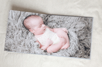 art-print-product-photos-portrait-albums-linen-cover-pure-natural-newborn-photography-ottawa-SDM_4181