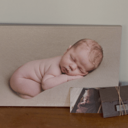handmade-brown-portrait-case-leather-cord-fuji-matte-prints-wall-art-canvas-wall-display-pure-natural-newborn-ottawa-photographer_5369