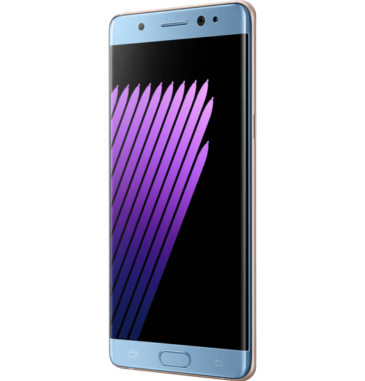 galaxy-note7_gallery_right-perspective_blue