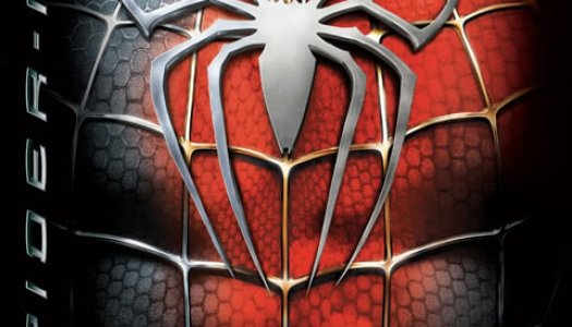 First Details: Spiderman 3 Wii