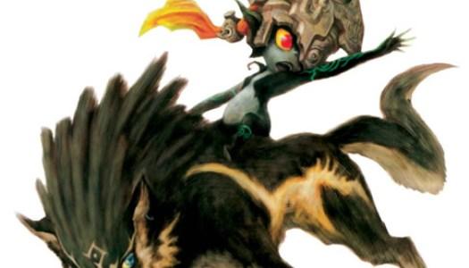 GDC07: Aonuma Talks Next Zelda