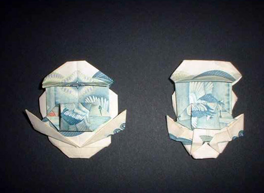 Origami Mario And Luigi Pure Nintendo