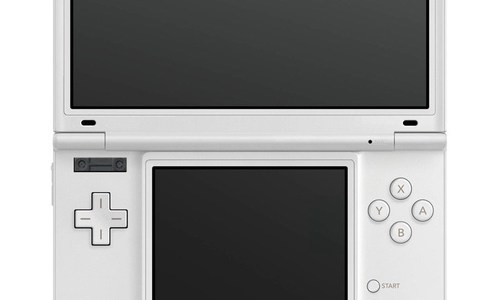 Rumor: Chinese Blogger Said To Have 3DS Developers Kit – Draws Sketch