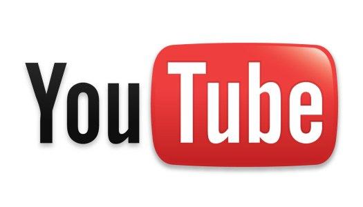 Nintendo Reaches One Million YouTube Subcribers