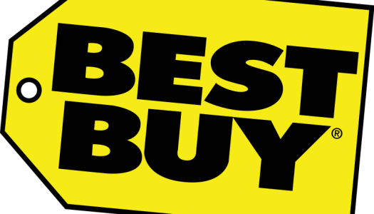 Best Buy: 3DS games in 2-for-1 special this week