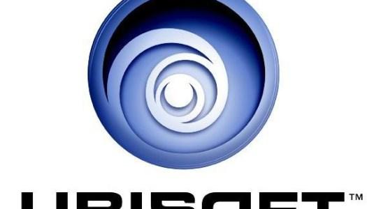 Ubisoft Exec Welcomes Wii U Price Cut