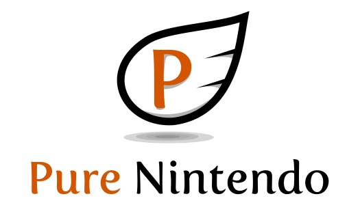 My Thoughts on Pure Nintendo Magazine – Gammalad