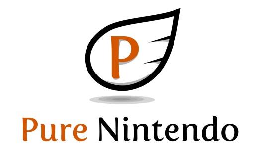 My Thoughts on Pure Nintendo Magazine – Gammalad