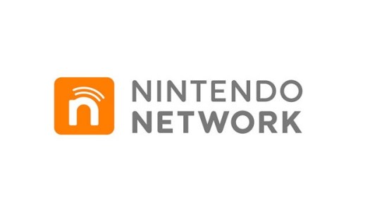 Nintendo network maintenance scheduled for 6-7 November