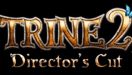 PN Review: Trine 2 Director's Cut