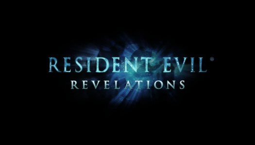 Review: Resident Evil Revelations (Nintendo Switch)