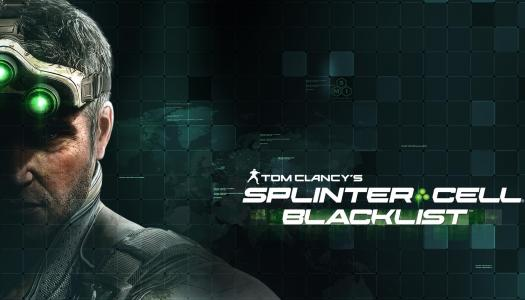 Splinter Cell: Blacklist Wii U Version Missing Offline Co-op
