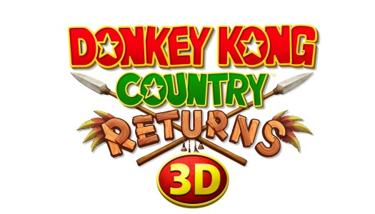 PN Review: Donkey Kong Country Returns 3D