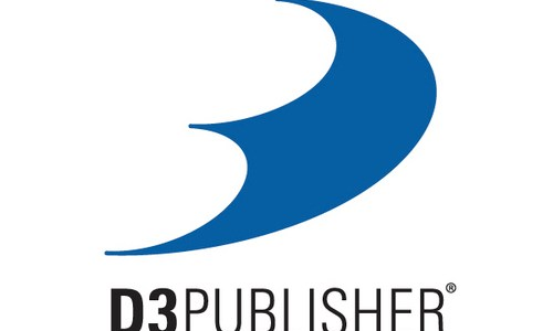 New D3Publisher Assets: Adventure Time, Ben 10 and Regular Show