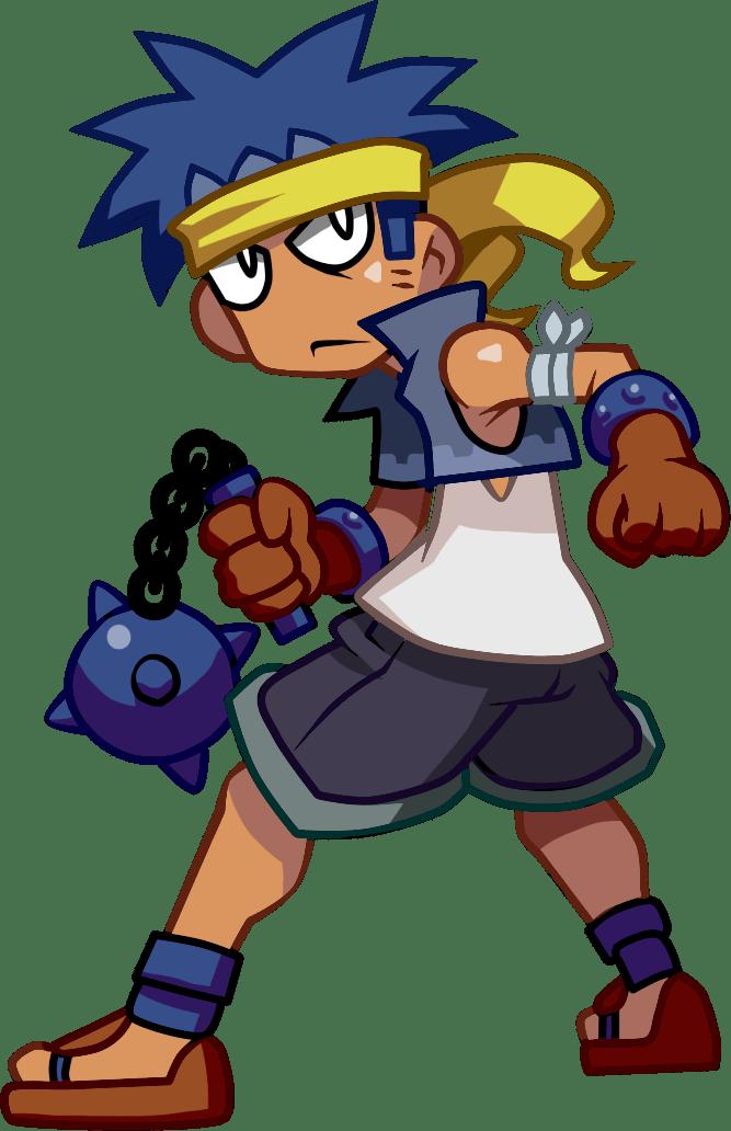 Shantae Half Genie Hero Kickstarter Update Amp Artwork