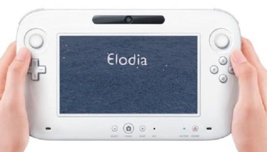 Pure Nintendo interviews Eli Brewer, co-creator of Elodia